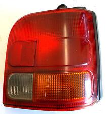 Rücklicht rechts Daihatsu Cuore III L201 93-94 Rückleuchte Heckleuchte