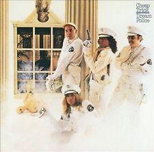 Dream Police [Bonus Tracks] by Cheap Trick (CD, Mar-2006, BMG (distributor))