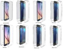 Fundas y carcasas transparentes X-Doria para teléfonos móviles y PDAs