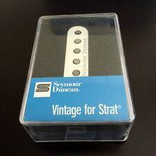 Seymour Duncan SSL-2 Vintage Flat Strat 11201-03