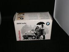 Gama - 1:43 - BMW Isetta - Promo Modell - OVP