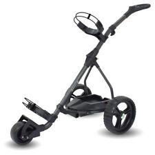 PowerBug GT Electric Golf Trolley - No Battery or Charger