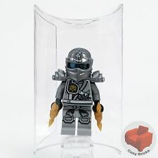 LEGO Ninjago Zane Minifigure - Dimensions 71217 - NEW