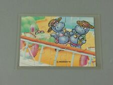PUZZLE: Happy Hippo Traumschiff u.l.