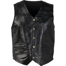 4b3d07c6116 Men s Leather Coats   Jackets