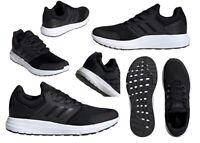 Scarpe da uomo Adidas GALAXY 4 F36163 sneakers sportive running da ginnastica