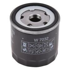 Original MANN-FILTER W7032 Ölfilter für RENAULT