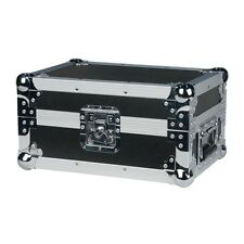 DAP Audio DCA-CDMP750 Case für Core CDMP-750
