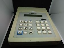 Diebold Turbo 5110 Credit Transaction Terminal