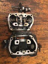 1983 1984 1985 Honda 200x head complete cam valves ATC 200 x 83 84 85
