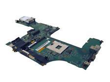 Lenovo ThinkPad T530 Intel Motherboard 04W6823 04Y1856 04X1479 NEW
