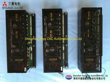 1PC Applicable for SE-PW30 Mitsubishi Power Supply