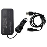 Renewed ASUS AC/DC Laptop Charger Power Adapter - ADP-180MB