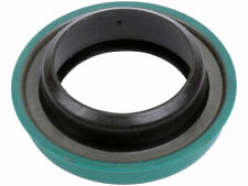 For 1983-1985 Ford LN800 Manual Trans Seal Rear 81219QV 1984