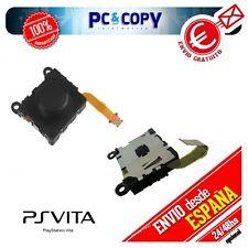 JOYSTICK PS VITA 1000 1004 STICK BOTON MANDO ANALOGICO ANALOG PSP PSVITA PLAY