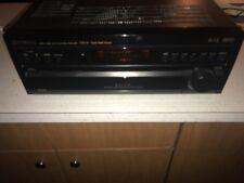 Pioneer ELITE VSX-14 Dolby Digital Stereo Receiver 500W