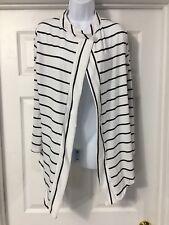 Man Xi Shang Women's Cardigan - Size M - FREE SHIPPING