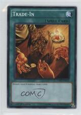 2016 Yu-Gi-Oh! #LDK2-ENK28 Trade-In YuGiOh Card i3a