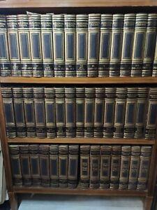 Enciclopedia Treccani 1949 + Aggiornamenti