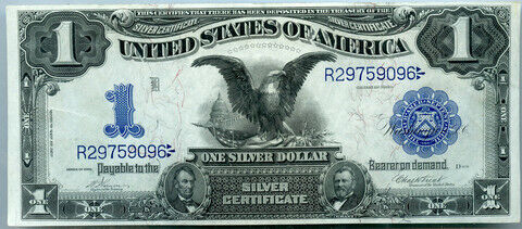 Deltona Coins