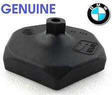 Genuine BMW BBS alloy wheel centre cover hub cap removal key tool.    G3