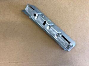 Ford Escort mk1 Door Pillar Inner Frame Hinge Mount O/S  Magnum Panel  In Stock!