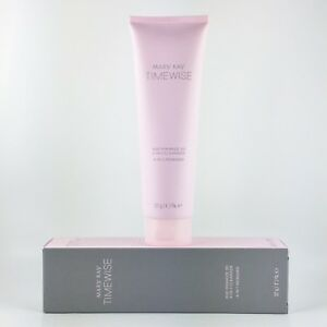 Mary Kay TimeWise Age Minimize 3D 4-in-1 Cleanser, Neu & OVP