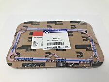 08-18 Ram 2500 3500 4500 5500 6.7L Intake Plenum Gasket Factory Mopar New Oem