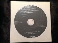 DELL Inspiron 1545 Drivers CD DVD Disc