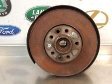 SAAB 9-3 MK2 03-07 1.9 CDTi DRIVERS RIGHT FRONT WHEEL HUB UNIT ASSEMBLY 6699R