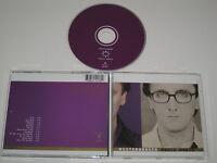 Marius Müller Westernhagen/Radio Maria (3984 24218-2) CD Album