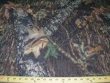 ~2 YDS~CAMOUFLAGE~VELVET MICROFIBER~LINED UPHOLSTERY FABRIC~FABRIC FOR LESS~