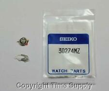 3027 4Mz For 4M21 Seiko Kinetic Watch Capacitor