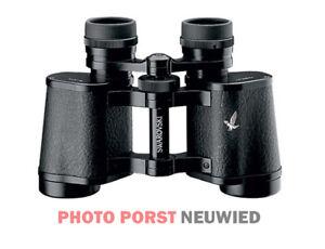 Swarovski Optique Jumelles Habicht 8x30 W Swarovski Commerçant Spécialisé
