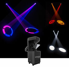 Chauvet Intimidator Scan 110 Compact LED Scanner Dance Floor Party Effect Light