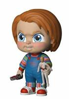 Funko 34011 5 Star Horror Chucky POP Vinyl, Multi Colour