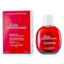 Clarins Eau Dynamisante Spray 100ml / 3.3oz