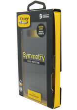 Otterbox Symmetry Series Case for Samsung Galaxy S10 Authentic in Retail New