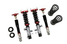 Megan Racing Street Coilovers Lowering Suspension Kit Ford Focus ST 13-17 New