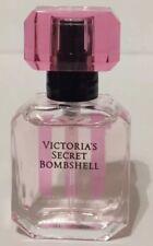 Victoria's Secret Bombshell Mini EDP Eau de Parfum Purse Travel Spray 0.25oz NEW