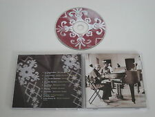RUBEN GONZALEZ/INTRODUCING...(WORLD CIRCUIT WCD 049) CD ALBUM