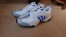 ADIDAS CP INUVIK LACE TRAINERS - NEW - UK12 / US12.5 /EU47