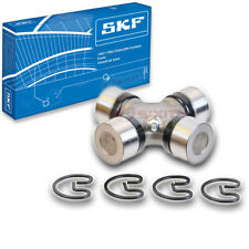 SKF Front Universal Joint for 1967-1992 Chevrolet Camaro - U-Joint UJoint ht