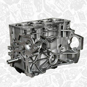 Blocco Motore Parte per Ford Cmax Focus Mondeo 1.6 1741695 CJ5G6011AA Jqda