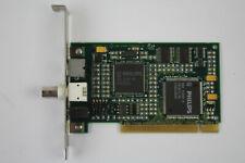 Integral Technologies 9400-00056 Frame Grabber PCI Card