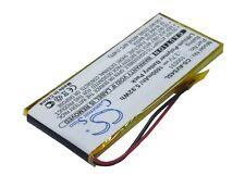 UK Battery for Archos 43 Vision 43 Vision EU 100531 3.7V RoHS