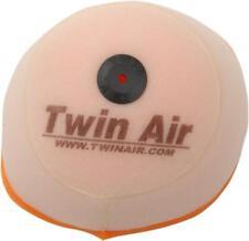 TWIN AIR FILTRO ARIA PER SUZUKI RM 125 250 96-01