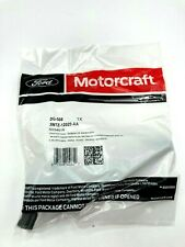 Ignition Coil Motorcraft DG-508