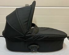 Oyster 1 / Oyster Max Carrycot - Black