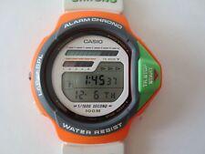 """CASIO SKX-1000 (969) """"Retro Vintage"""" NUEVO """"NOS"""" C"""